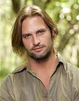 Sawyer was totally needed, you guyz.