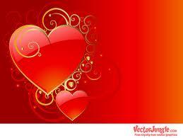 Happy Freakin' Valentine's Day!