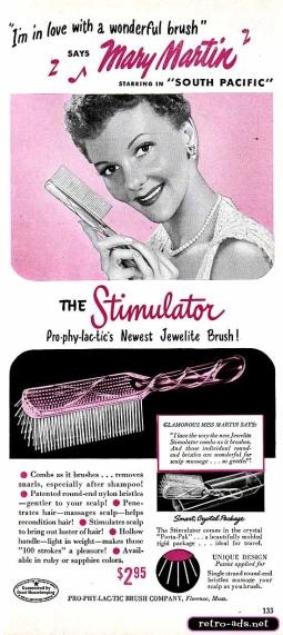 1949_Stimulator
