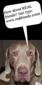 Good one, doggie.  I like it.