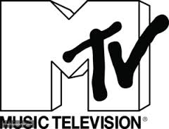 Music videos?  On MTV?