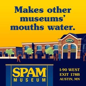 spam museum1