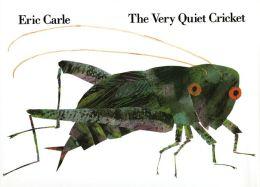 Quiet? No.  Creepy?  Yes.