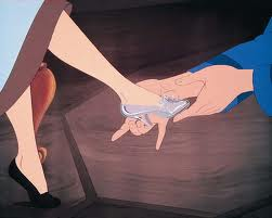 If the shoe fits, wear it.  Just don't step too hard - that could be painful.
