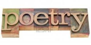poetry 2