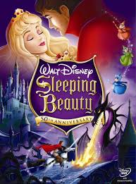 sleeping beauty1