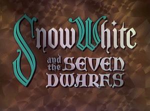 title_snow_white_seven_dwarfs_blu-ray