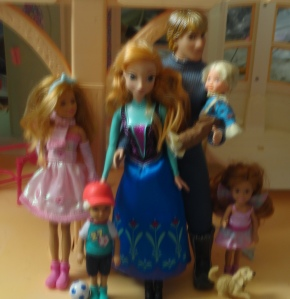 family pic 1 blur