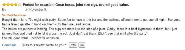 candy-cig-review-1