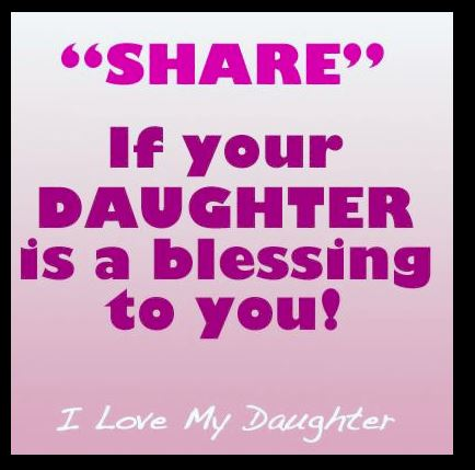 love my daughter how to prove your love for your daughter aliceatwonderland,I Love My Daughter Meme