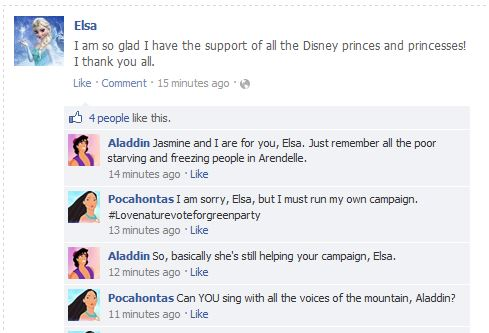 elsa-thanks-supporters-1