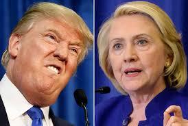 trump-vs-hillary-3