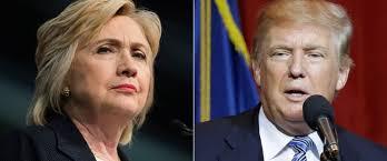 trump-vs-hillary-5