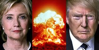 trump-vs-hillary-9