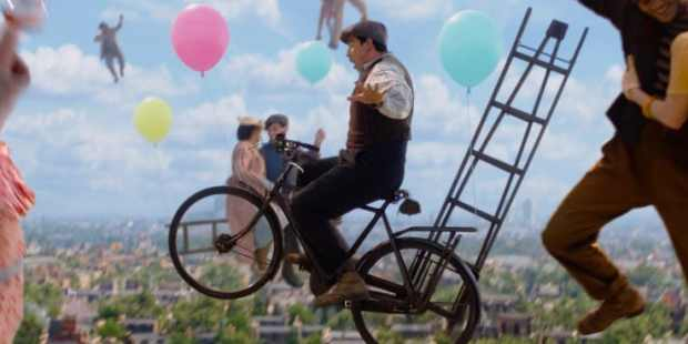 jack-flying-in-mary-poppins-returns